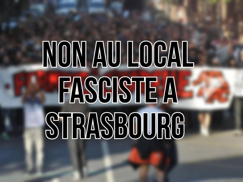 2017-12-05 manifestation anti bastion social