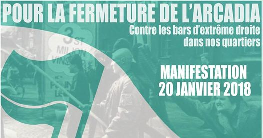 2018-01-20 manifestation anti bastion social