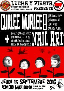 CurleeWurlee_flyer -v4