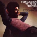 gil-scott-heron-the-revolution-will-not-be-televised