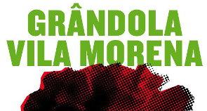 Grandola Vila Morena, le roman d'une chanson