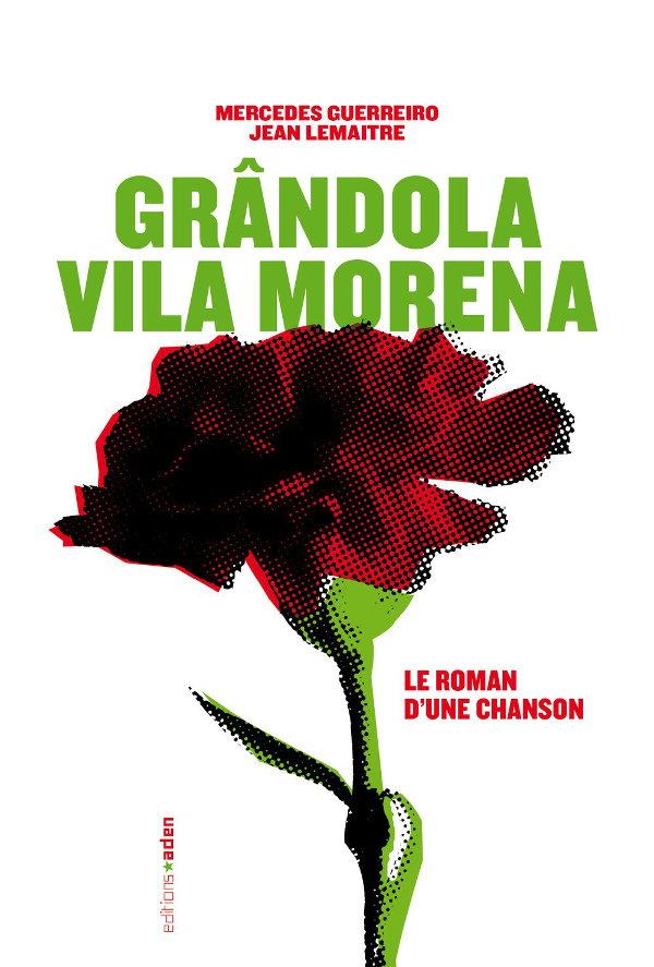 GrandolaVilaMorena