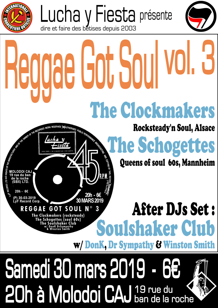 REGGAE-GOT-SOUL3_v5 internet couleur