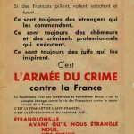 Verso_tract_Affiche_rouge_1944 600px