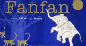 [ENF] Fanfan, une idée de l'émancipation
