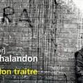 mon-traitre-de-sorj-chalandon-4456224