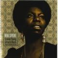 nina-simone-forever-young-gifted-black-2006