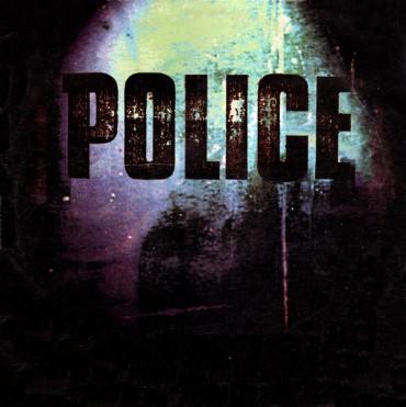 James Delleck – Émeute