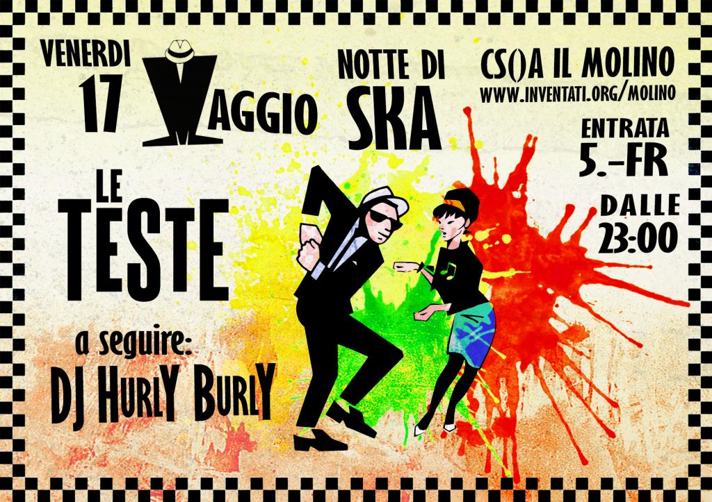 17-05-2013-Teste-HurlyBurly-Ska