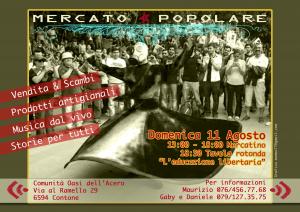 Mercato-11 copy