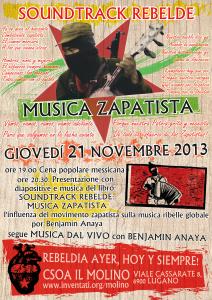 2013-21-11 Volantino Zapatista(1)