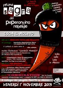 manifesto sagra chile STAMPA web2