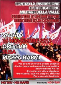 Manifesto(2)
