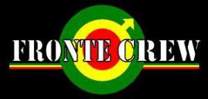 Fronte_Crew_Logo