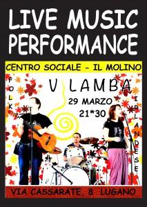 /home/bryce/Documents/Graphics/SY/Vilamba_Lugano_black2.sla