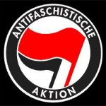 26.05.2017 – Serata Antifascista
