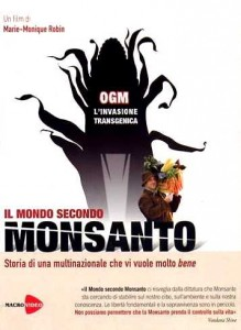 Monsanto_2008
