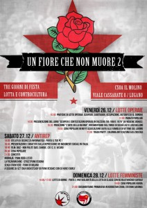 fiore2-1-724x1024