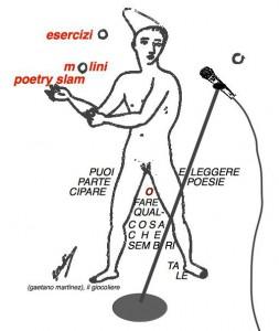 poetryslam_II