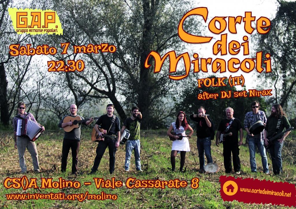 corte-dei-miracoli-sabato-7marzo-2015