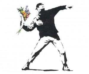 Riot-Flower-Thrower2-924x768
