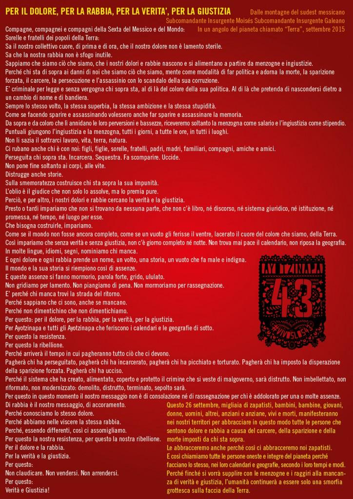 comunicato-01