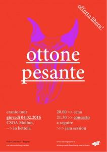 ottone_flyer_ok