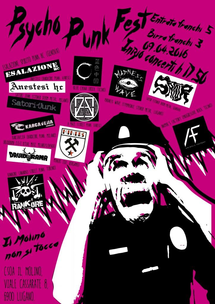 police-noise-A3-1