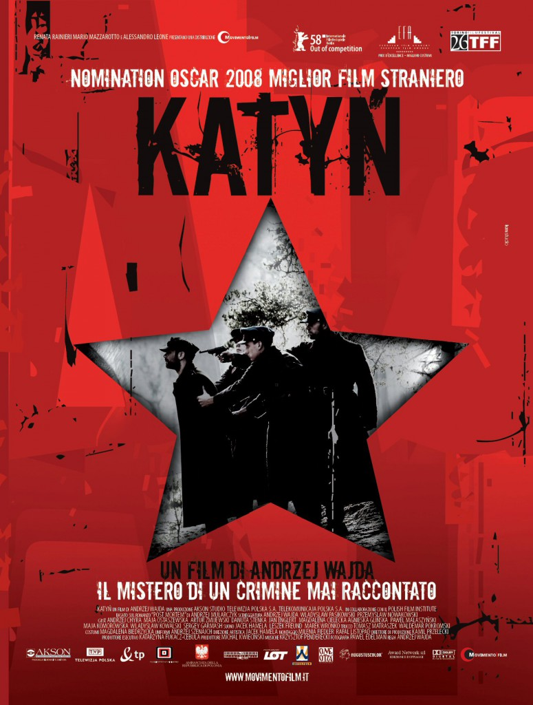 katyn_manifesto-def