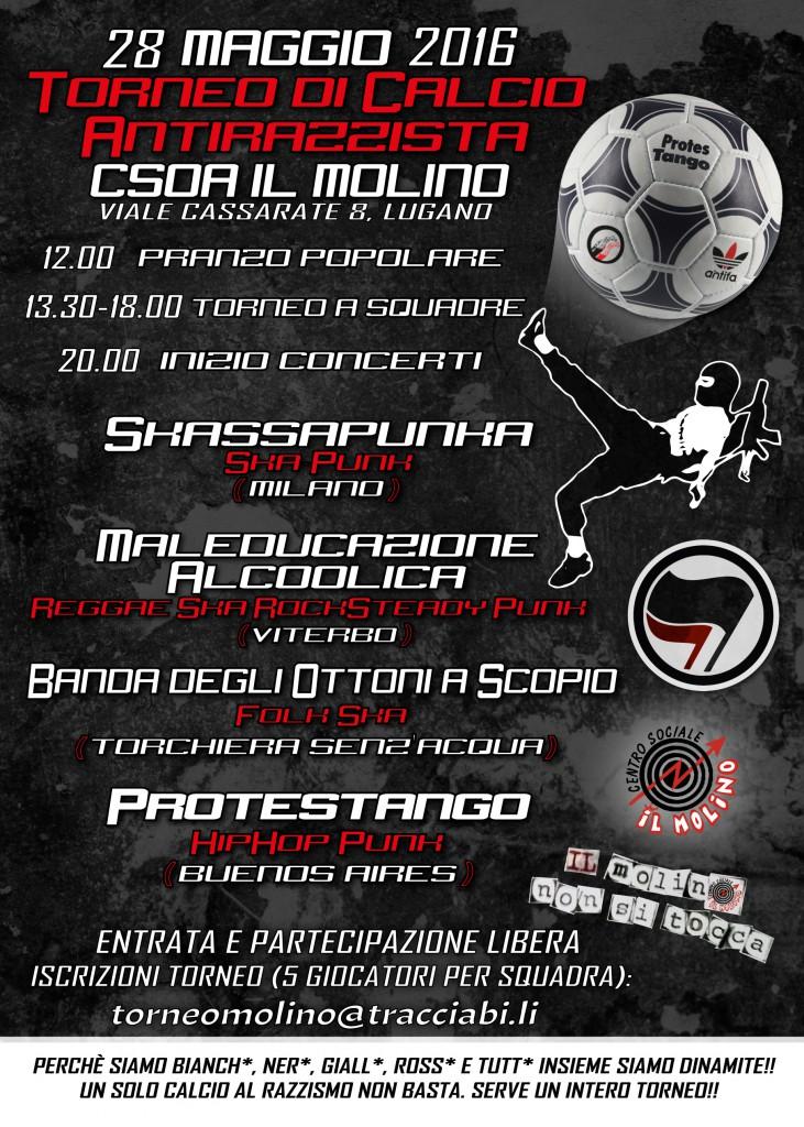 torneo_antifa_protestango_28-05-2016-01