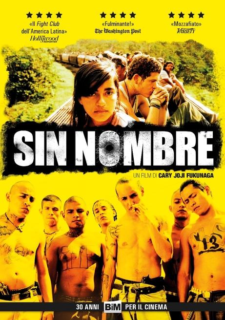 dvd-cover-sin-nombre-high