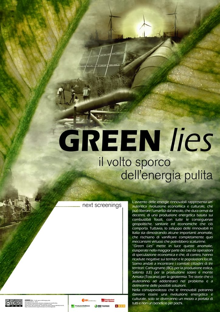 green-locandina-small
