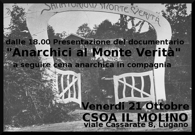anarchici-monte-verita-nero