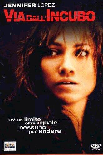 09.02.2017 - CineMolino - Via dal Incubo
