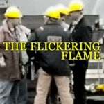 16.03.2017 - CineMolino - The Flickering Flame di Ken Loach