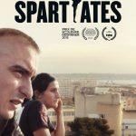 23.03.2017 - CineMolino - Spartiates
