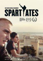 Annullato – CineMolino – Spartiates