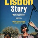 "30.03.2017 - ""Lisbon Story"" di Wim Wenders"