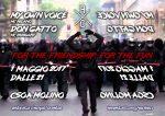 Primo Maggio 2017 – For The Friendhip, For The Fun
