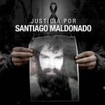 Argentina. Santiago Maldonado è stato ucciso