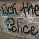 La polizia uccide a Brissago 1