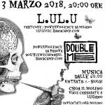 03.03.2018 - L.UL.U & Double Me - Speedcore