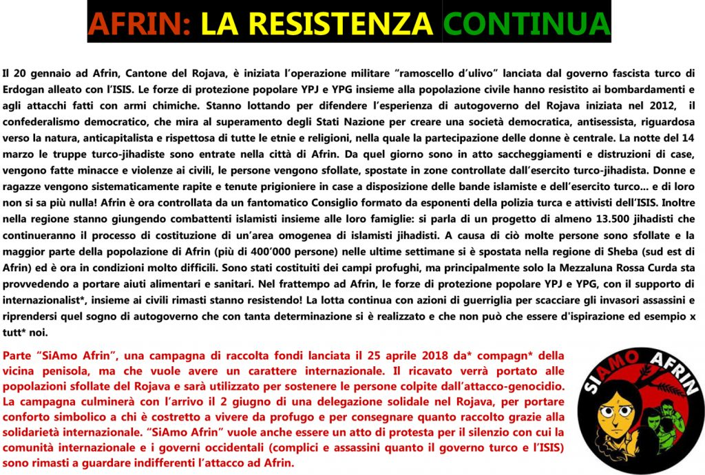 18.05.2018 - Serata Benefit Afrin 1