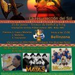 25-26.06.2018 - Fiesta del Inty Raymi Lugano 2018 1