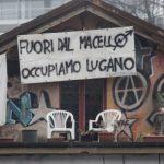 Ex Macello, le reazioni alla decisione del Municipio