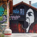 04.09.2018 - L'autogestione all'ex Macello è uno spazio di libertà (Sergio Roic PS Lugano)