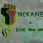 Aggiornamento sulla situazione di Nekane Txapartegi 1
