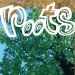 15.06.2019 - Roots Invasion #7