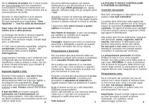 Antirep Ticino – Nuovo piccolo manuale di autodifesa legale (Gennaio 2020) 1