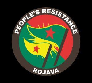 25 e 26.07.2020 - Primo incontro di base Formazione Rojava